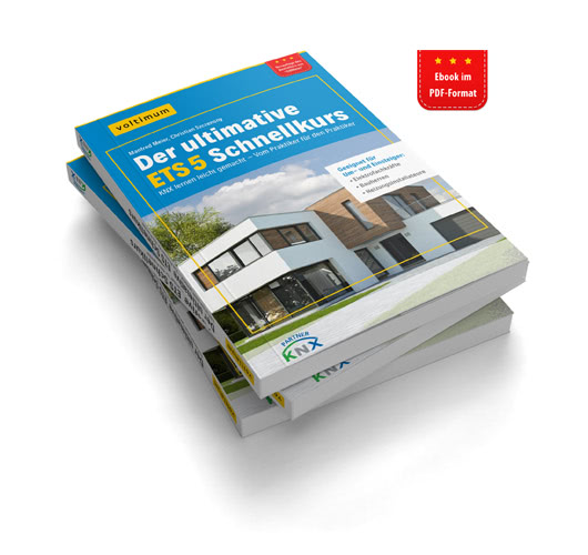 Become a KNX Master with Voltimum s new e-book f9250447ea103